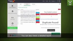 plagiarism checker x check documents and assignments for plagiarism checker x check documents and assignments for plagiarism video previews