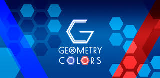 <b>Geometry colors</b> - Apps on Google Play