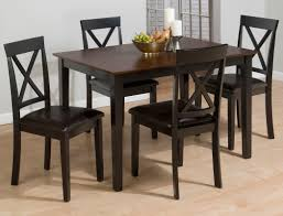 Five Piece Dining Room Sets Room Sets Piece Set View Full Size Image Pieceoccasionaltablesets