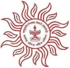WBPSC logo के लिए चित्र परिणाम