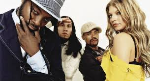 Where is The Love: <b>Black Eyed Peas</b> - Protesting Through Music