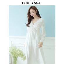 <b>Sleepwear Woman</b> Promotion-Shop for Promotional <b>Sleepwear</b> ...
