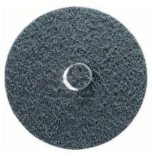<b>Шлифовальный круг BOSCH</b> 2608624139 <b>125 мм</b> 25 шт — купить ...