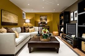 decorate living room photo album patiofurn