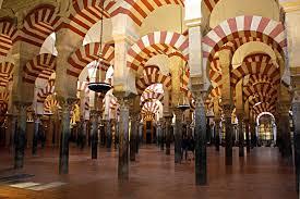 Córdoba ciudad de las tres culturas demanda  su Mezquita