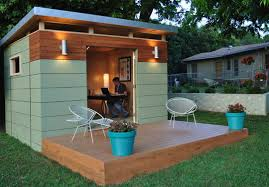 build your own office simple birdhouse designs diy small wood shed build a shed office plans build your own office furniture