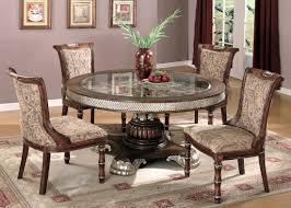 Five Piece Dining Room Sets Dining Room A Page 5 A Gallery Dining