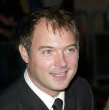 TV host John Leslie has cut the asking price on his mansion by £750,000 in a bid to find a buyer for the home. The former host of This Morning now wants ... - John-Leslie-reduces-asking-price-for-mansion_16000821_801535785_0_0_2213_300