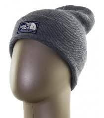 Купить <b>шапки THE NORTH</b> FACE (Норт Фейс) в интернет ...