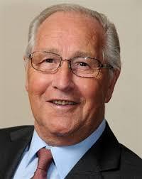 Councillor John Dean - Dean__John__2