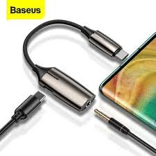 <b>Baseus USB</b> Type C <b>Bracelet Cable</b> Outdoor Portable <b>USB</b> Quick ...