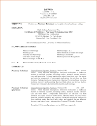 pharmacist resume sample  seangarrette copharmacist resume sample sampleresumeformat