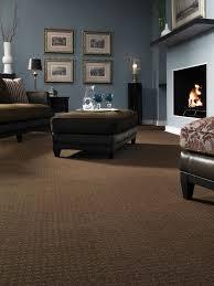 carpet designs living room decorating