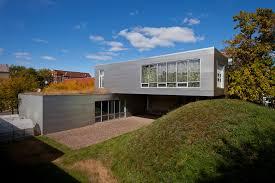 sofa and loveseat exterior modern with aluminum avant garde concrete contemporary elegant family garden green integration ceiling avant garde