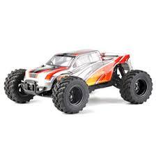 waterproof 3650 3900kv rc brushless motor 60a esc for 1 10 car truck kit