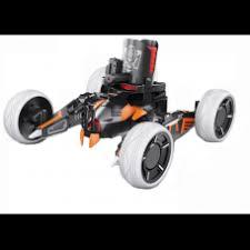 Купить <b>Радиоуправляемая боевая машина Keye</b> Toys Space ...