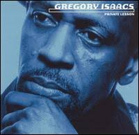 Gregory Issacs - Private Lesson (Acid Jazz) Image And the dub version: - c929789959p