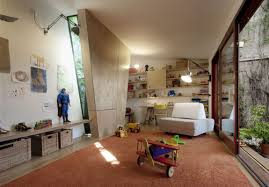 kids playroom decorating ideas astounding picture kids playroom furniture