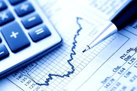 Image result for Mercado financeiro prevê inflação de 4,81% para 2017
