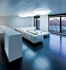 the scenography apartment awesome lighting design by aa studio 32 the scenography apartment awesome lighting awesome lighting