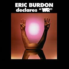 War – Blues for <b>Memphis Slim</b>: Birth / Mother Earth / Mr. Charlie ...