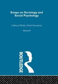 essays in sociology amazon   grading rubric for history essaysregister here for full access to from max weber essays in sociology citizenship and immigration  multiculturalism  assimilation  and challenges to the