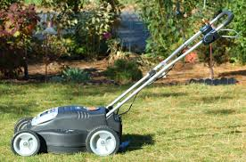how to prepare your lawn for spring new to mowing start here