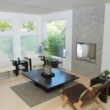 decoration small zen living room design:  zen living room designs ideas design trends