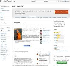 how to create an online resume using wordpress   elegant themes bloghow to create an online resume using wordpress   wp linkedin