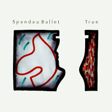 <b>Spandau Ballet</b> – <b>Gold</b> Lyrics | Genius Lyrics
