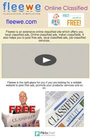 20 best ideas about classified ad in buy and sell anything easily and quickly at fleewe a classified website where you can