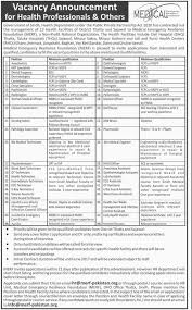 department government of sindh jobs application form health department government of sindh jobs 2017 application form