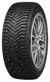 Автомобильная шина Cordiant <b>Snow</b> Cross 2 215/50 <b>R17</b> 95T ...