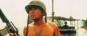 best ideas about martin sheen apocalypse now 17 best ideas about martin sheen apocalypse now martin sheen apocalypse now redux and robert duvall movies
