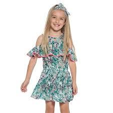 <b>3 POMMES</b> купить детскую одежду