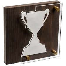 <b>Награда Celebration</b>, <b>кубок</b> (артикул 11050.04) - Проект 111