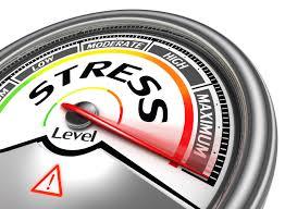 Resultado de imagem para STRESS