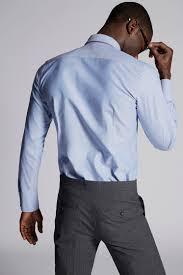 Dsquared2 <b>Men's Long Sleeve Shirts</b> - Dress, Casual Fall Winter ...