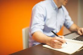 questions to answer when writing your mission statement