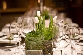 Resultado de imagem para fotos de decoração de mesas para casamentos