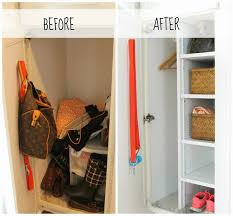 diy custom closet design ideas diy closet organization ideas diy closet organization ideas diy closet