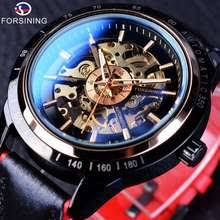 <b>Forsining</b> Analogue Watches | The best prices online in Philippines ...