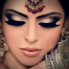 1000 images about evening clic dramatic looks on bridal makeup edgy makeup and smokey eye