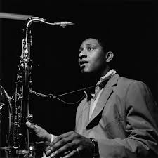 <b>Sonny Rollins</b> - Blue Note Records