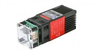 <b>ORTUR LU1</b>-<b>4</b> Laser Module PWM Mode