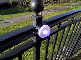 img_20130219_151922 balcony lighting