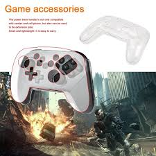 Gamepad gamer's Store - Amazing prodcuts with exclusive ...