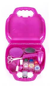 Купить <b>Салон красоты Orion Toys</b> Beaute Case (199) по низкой ...