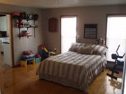 delightful modern apartment teenage bedroom bedroom furniture guys design