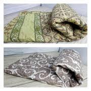 <b>Одеяла</b> тёплые зимние и межсезонные покупайте в интернет ...